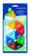 crayon-cire-triangulaire-amazon