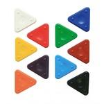 crayon-cire-triangulaire