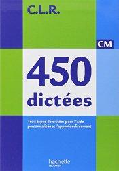 450-dictees-cm1-cm2