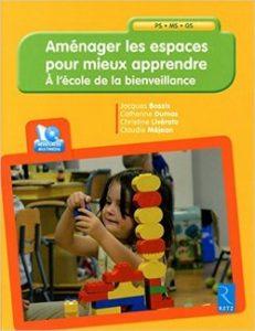 livre-amenager-les-espaces-pour-mieux-apprendre