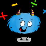 calcul_bleu