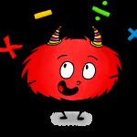 calcul_rouge