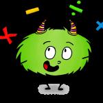 calcul_vert