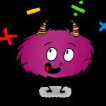 calcul_violet