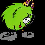 chercheur_vert