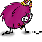 chercheur_violet