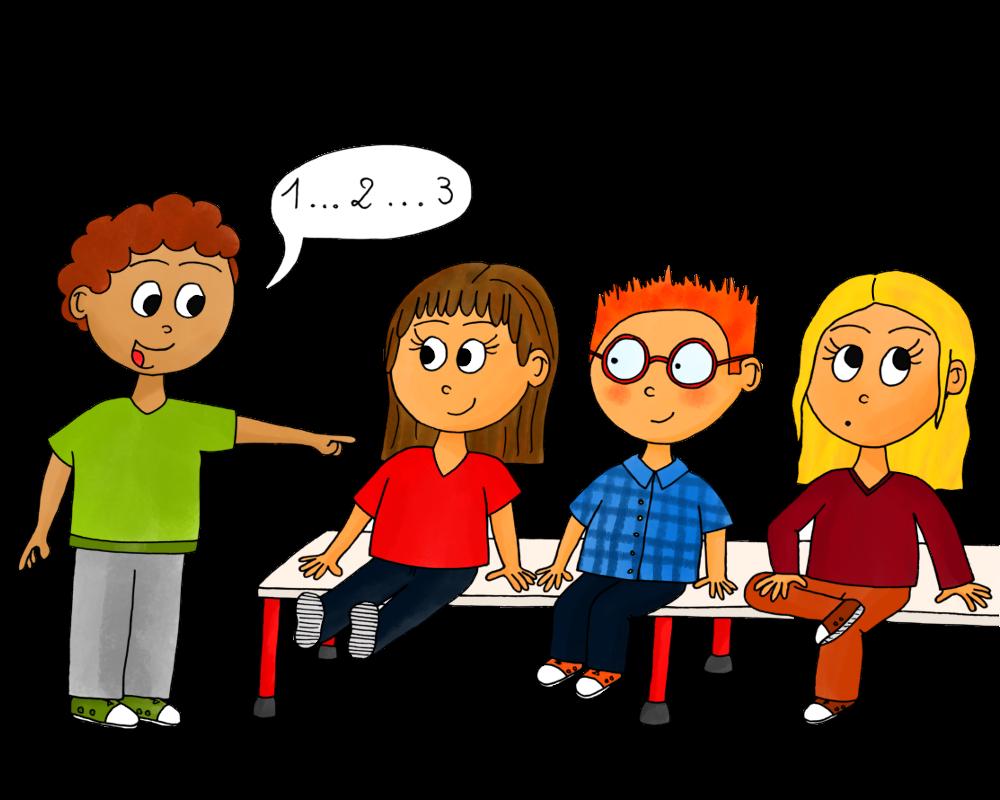 Populaire Dessins – Responsabilités et métiers à l'école – Le blog de  XS18