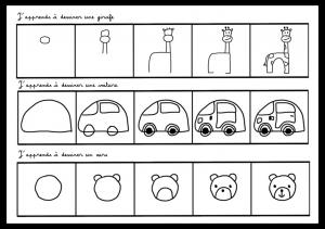 fichier-apprendre-a-dessiner-ps-ms