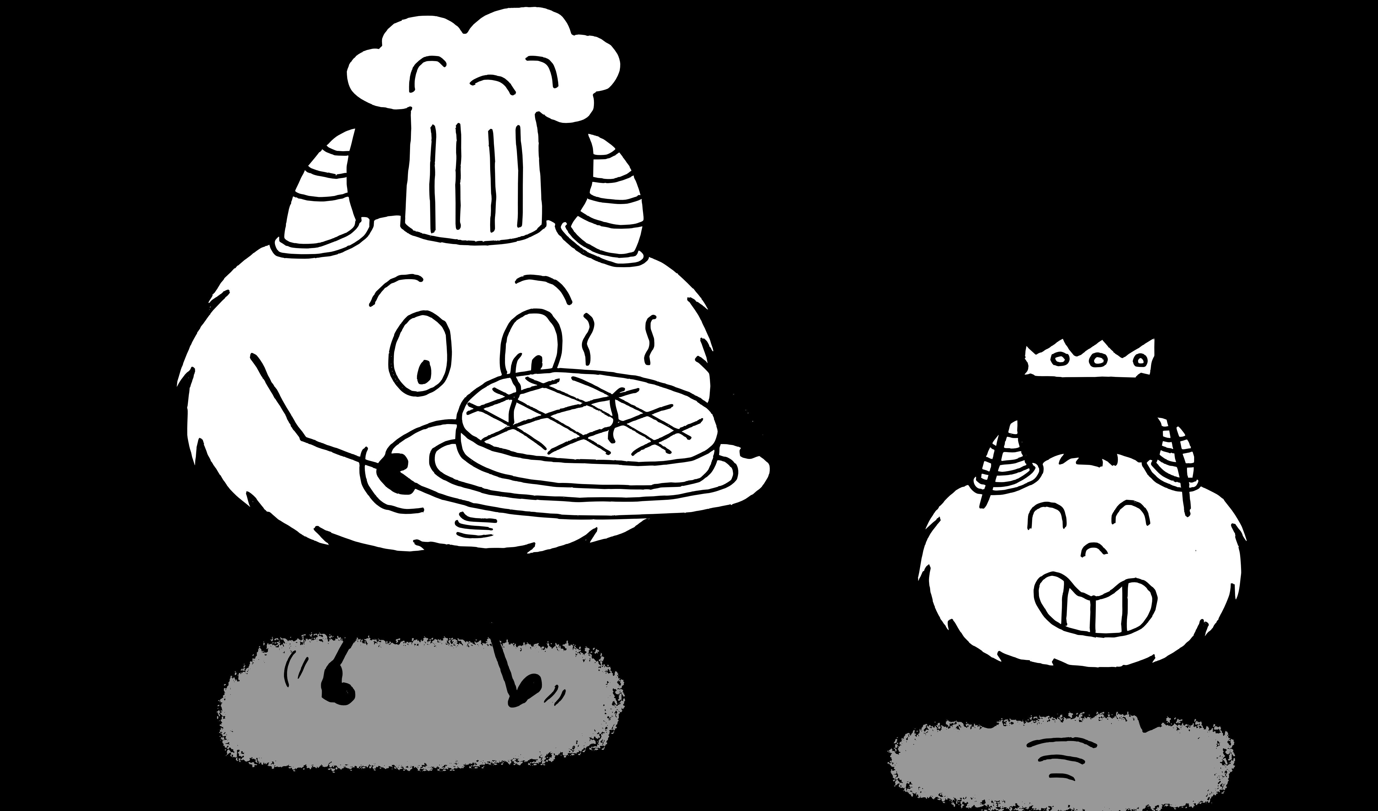 Dessin page 2 le blog de mysticlolly - Dessin sur galette ...