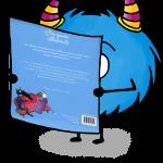 lecture_bleu