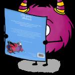 lecture_violet