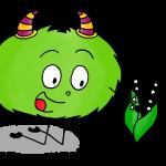 mai_vert