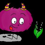 mai_violet