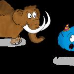 mammouth_bleu