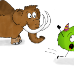 mammouth_vert