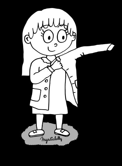Dessins vie de classe le blog de mysticlolly - Manteau dessin ...
