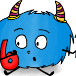 nombres_bleu