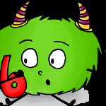 nombres_vert