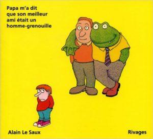 Dessin - expression française sens propre
