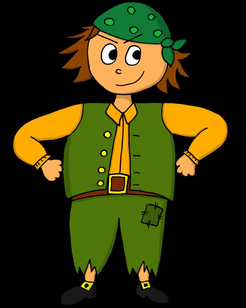 Dessins les personnages des contes le blog de mysticlolly - Dessins de pirates ...
