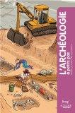 petits-pas-archeologie