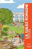 petits-pas-la-gaule-romaine