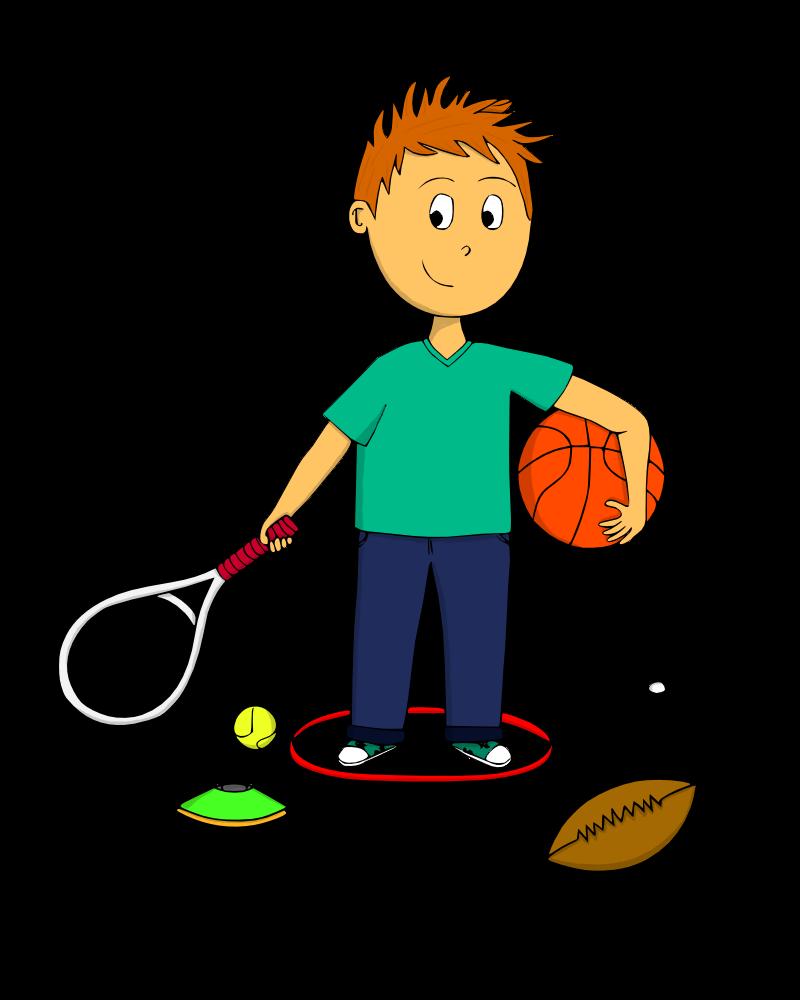 Célèbre sport – Le blog de Mysticlolly QL23