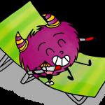 vacances_violet