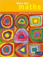 Vers les maths MS