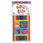 wikki-stix