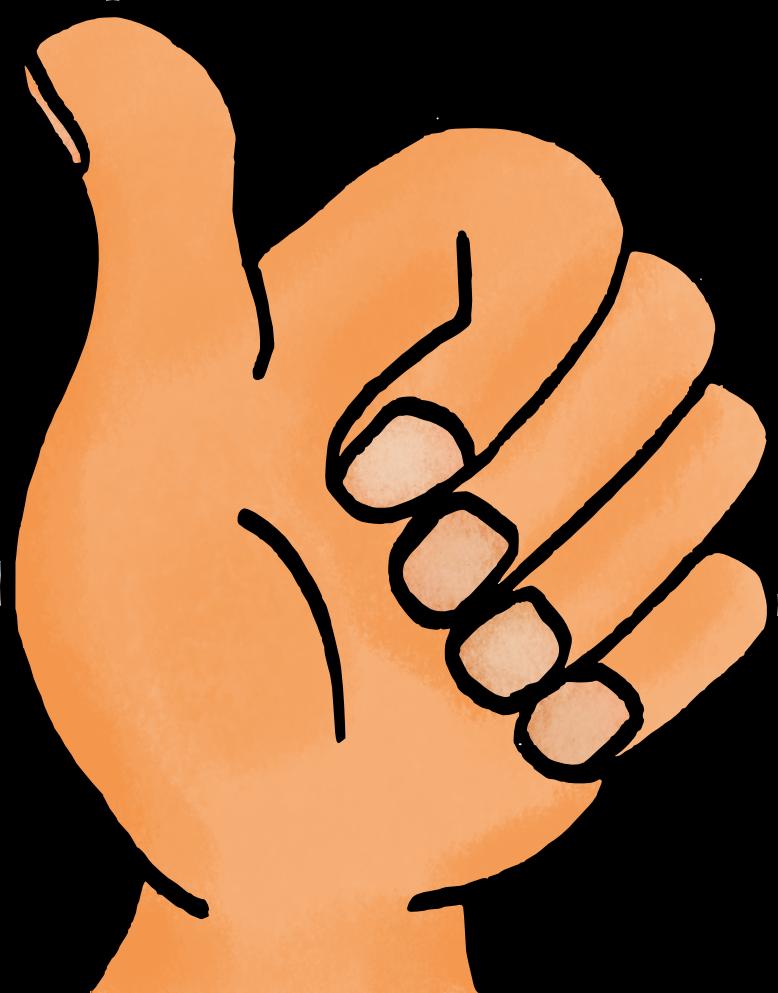 Cycle 1 jeux math matiques les cartes nombres le blog de mysticlolly - Dessin de la main ...