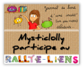 https://www.mysticlolly.fr/category/cycle-1/pedagogie/amenager-les-espaces/