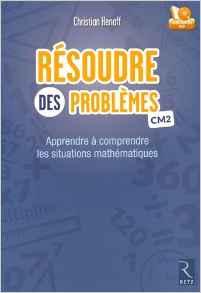 Résoudre des problèmes CM2
