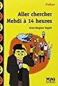 Rallye-lecture mini syros Polar - aller chercher mehdi à 14h