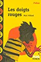 Rallye-lecture mini syros Polar - les doigts rouges