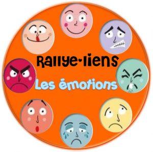 rallye-liens émotions