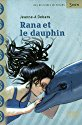 Rallye-lecture mini Syros - rana et le dauphin