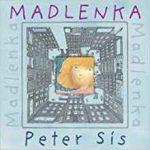 Madlenka Peter Sis