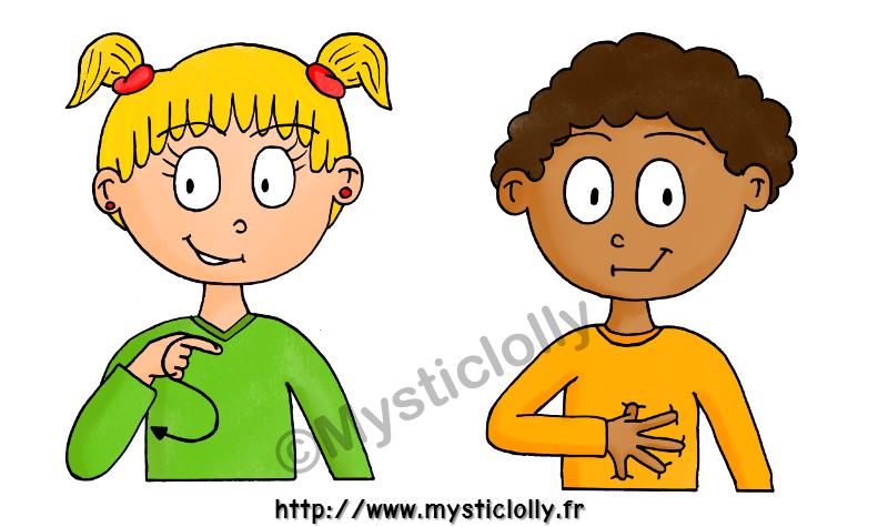 Mes Dessins Le Blog De Mysticlolly