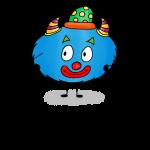 Dessin Cirque Mystik's clown