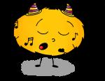 Dessin - chant et musique